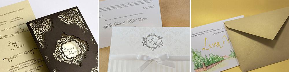 Convite-de-casamento-em-manaus