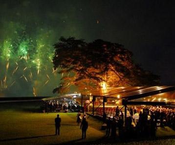 Convite de casamento em recife - Coudelaria-souza-leão