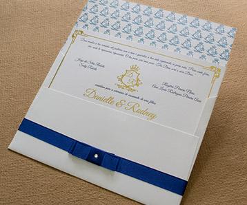 Convite-de-casamento-em-salvador-2