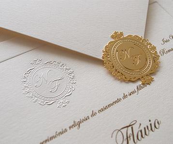 Convite-de-casamento-em-salvador-modelo-classico-flavio