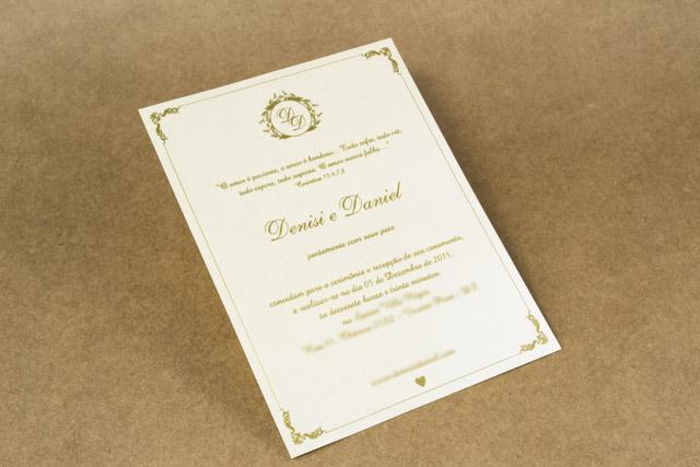 Convite-de-casamento-laser-Denisi-e-Daniel-Baixa-3