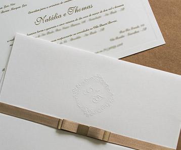 Convites-de-casamento-em-Porto-Alegre2