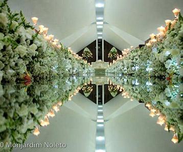 Convites-de-casamento-em-brasilia---igreja-perpetuo-do-socorro