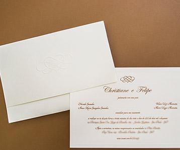 Convites-de-casamento-em-brasilia01