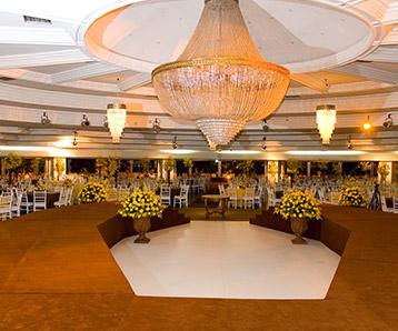 Convites-de-casamento-em-curitiba-clube-curitibano