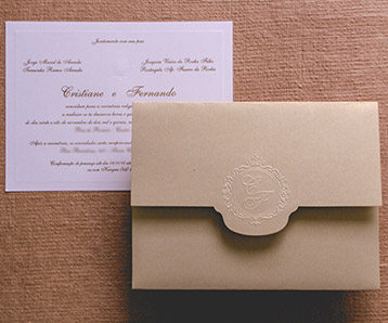 Convites-de-casamento-em-curitiba