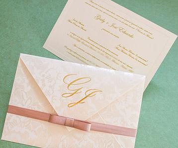 Convites-de-casamento-em-curitiba2