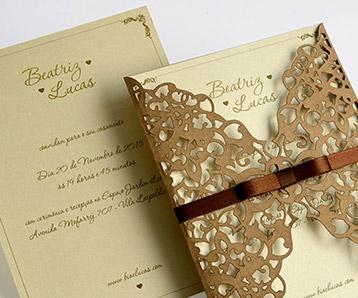 Convites-de-casamento-em-goiania---modelo-beatriz