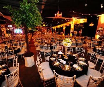 Convites de casamento em manaus - Classic eventos - manaus