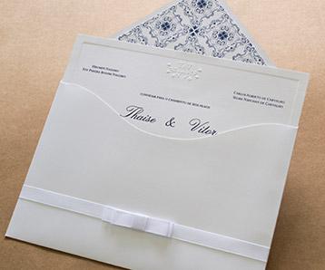 Convites-de-casamento-no-rio-de-janeiro-1