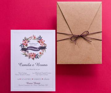 Convites-de-casamento-no-rio-de-janeiro-3