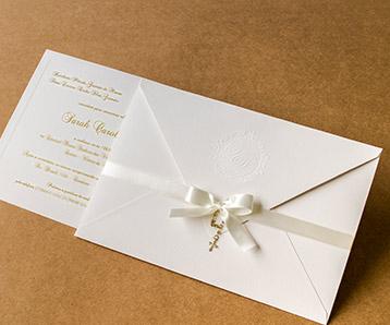 Convites-de-casamento-em-santo-andre1