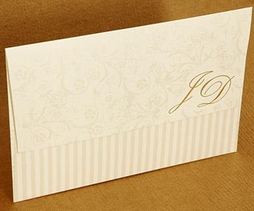 Convites-de-casamento-em-santo-andre3