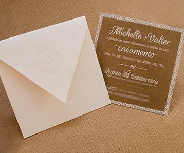 Convites-de-casamento-no-rio-de-janeiro-2