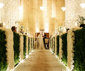 Igreja-Evangelica-Reformada-de-Castrolanda-casamento-de-luxo