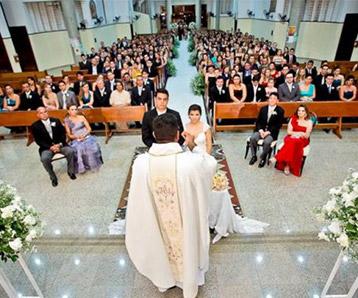 Igreja-cristo-rei