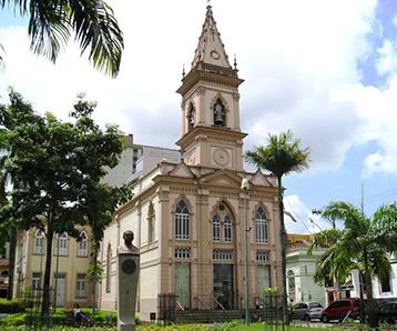 Igreja-da-santissima-trindade