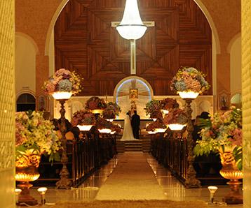 Igreja-matriz-de-campinas---goiania