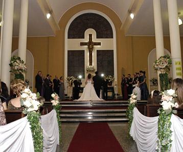 Igreja-nosso-senhor-do-bonfim