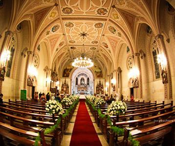 Igreja-são-pedro Foto Jorge Scherer