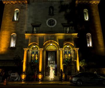 Igreja-sao-sebatiao-de-manaus---foto-paulo-de-lima