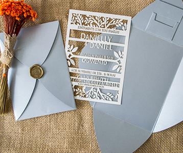 modelos de convites de casamento em belo horizonte bh