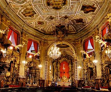 Nossa-Senhora-do-Pilar-interior-2