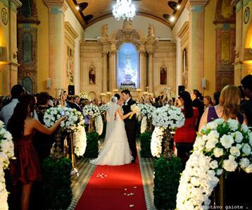 convite-de-casamento-em-manaus---igreja-nossa-senhora-da-conceicao