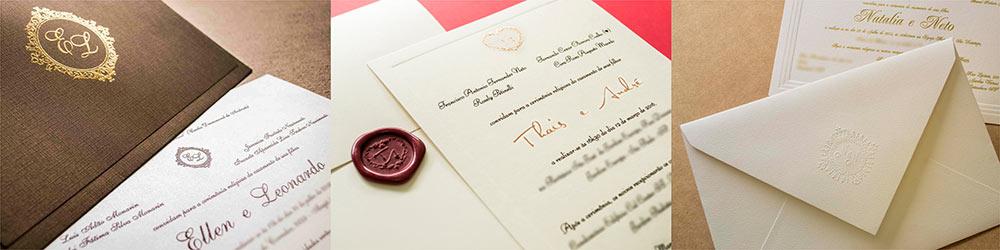convites-de-casamento-curitiba