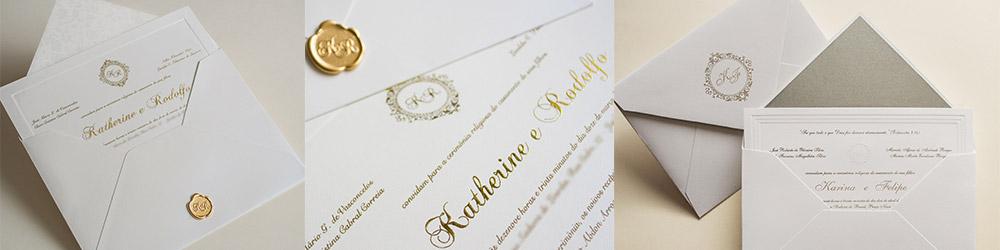 Modelos de convite de casamento em belo horizonte bh