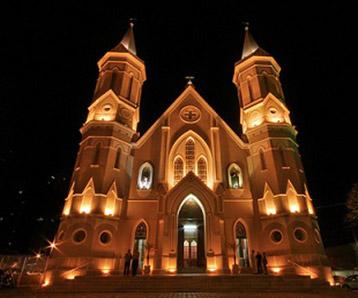 igreja-bom-jesus-do-cabral-casamento-curitiba