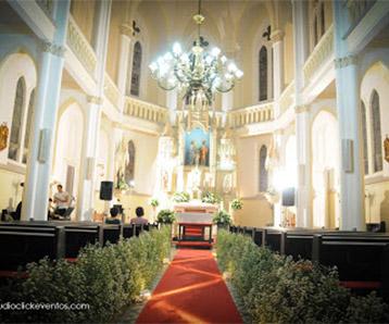 igreja-da-sagrada-familia