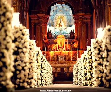 igreja-do-Convento-do-Carmo