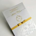 Convite-de-casamento-moderno-karina-(1)