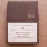 Convite-de-casamento-rustico-Ellen-(2)