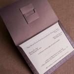 Convite-de-casamento-rustico-Ellen-(4)