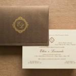 Convite-de-casamento-rustico-Ellen-(5)