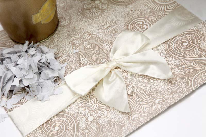 Convites de casamento rustico - campo - Talu