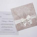 convits-de-casamento-rustico-convite-ecologico-talu-2