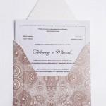 convits-de-casamento-rustico-convite-ecologico-talu-3
