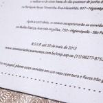 convits-de-casamento-rustico-convite-ecologico-talu-4