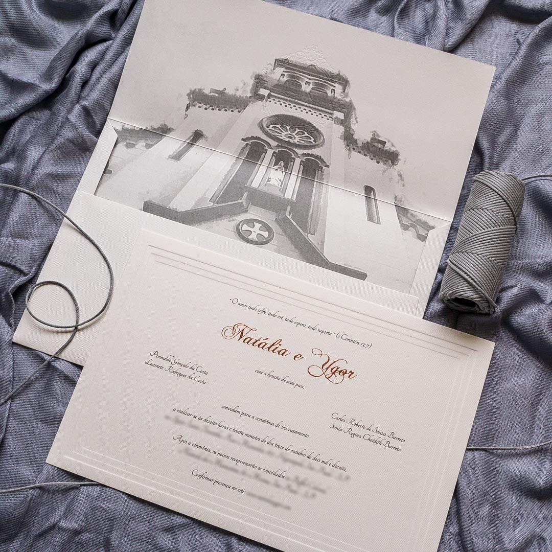 convites-de-casamento-criativos-17