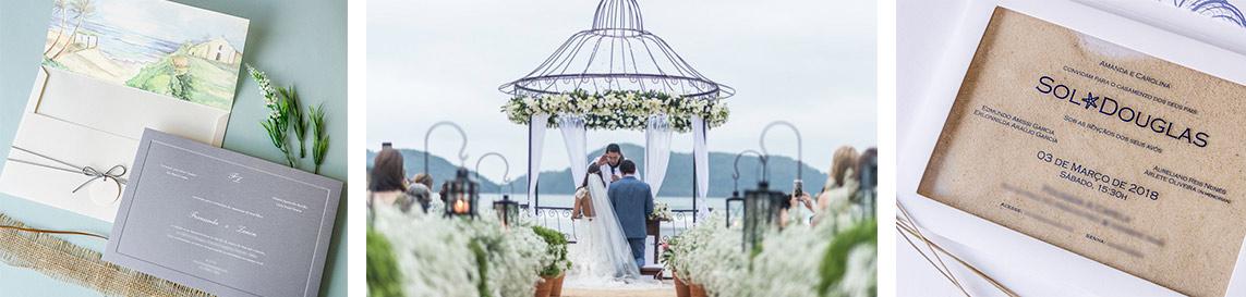 convites-de-casamento-para-casamento-na-praia