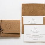 convites-de-casamento-rustico-papel-e-estilo-modelo-bruna-3