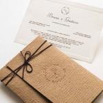 convites-de-casamento-rustico-papel-e-estilo-modelo-bruna-4