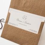 convites-de-casamento-rustico-papel-e-estilo-modelo-bruna-7