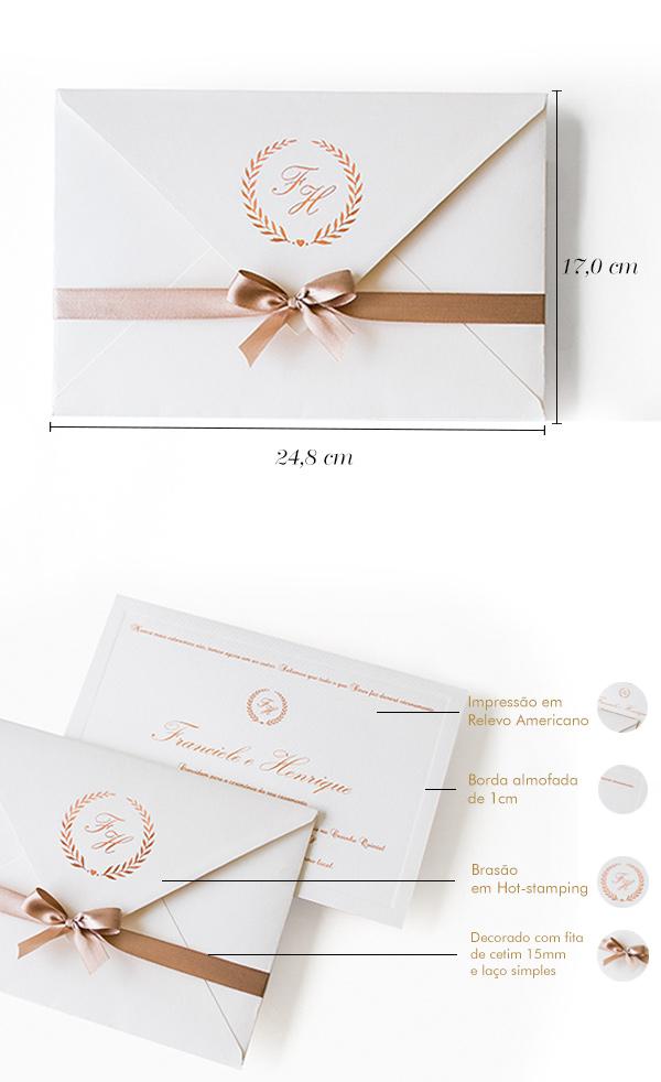 convite-de-casamento-em-rose-nude-papel-e-estilo-descricao
