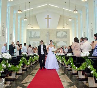 19-igreja-santa-rosalia-sorocaba-jj-machado-fotografia