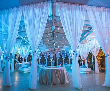 buffet-colonial-convites-de-casamento-em-guarulhos