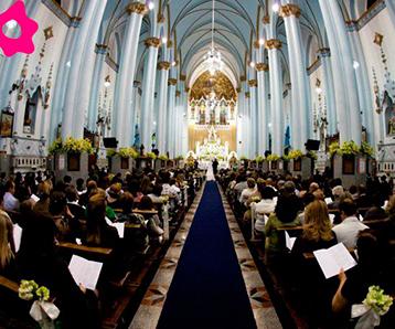 catedral-nossa-senhora-da-conceicao-foto-pedro-henrique-basilio